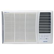 buy Voltas 125DY Window AC (1 Ton, 5 Star)