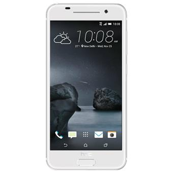 buy HTC MOBILE ONE A9 OPAL SILVER :HTC