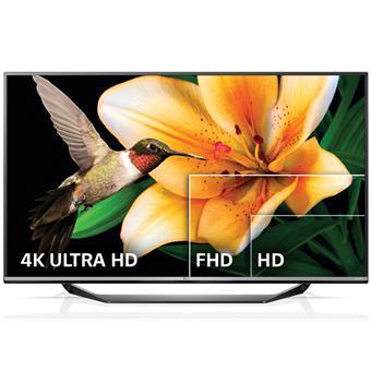 buy LG UHD LED 40UF670T :LG