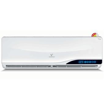 buy VIDEOCON AC VSN53WV2 (3 STAR) 1.5T SPL :Videocon