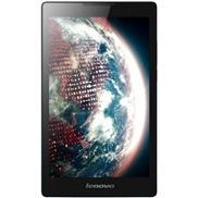 buy Lenovo Tab 2 A850