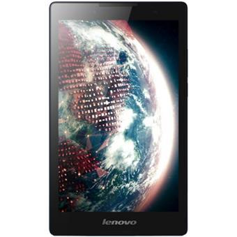 buy LENOVO TABLET TAB2850LC4G :Lenovo