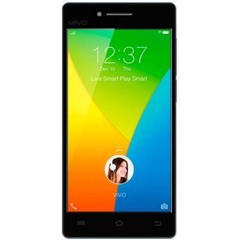 buy VIVO MOBILE Y51L BLACK :Vivo