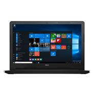 buy Dell Inspiron 15 (3558) Z565104HIN9 Laptop (Core i3-5005U/4GB RAM/500GB HDD/15.6 (39.6 cm)/Win 10)