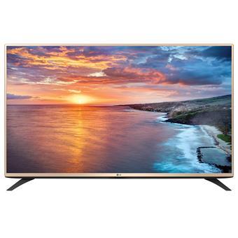 buy LG UHD LED 49UF690T :LG