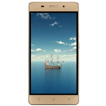 buy GIONEE MOBILE M5 LITE GOLD :GiONEE