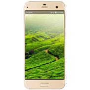 buy Lyf Earth 2 (Gold)