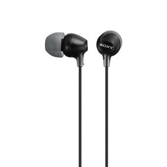 buy SONY HEADPHONE MDREX15LPBC BLACK :Sony