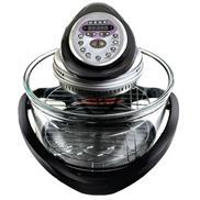 buy Usha Halogen Oven HO3513i Air Fryer