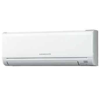 buy MITSUBISHI ELECTRIC AC MSGK24VA (5 STAR) 2T SPL :Mitsubishi