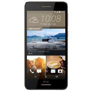 buy HTC Desire 728 (Cappuccino Brown, 32GB)