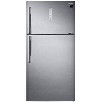 buy SAMSUNG REF RT61K7058SL REAL STAINLESS LOOK :Samsung