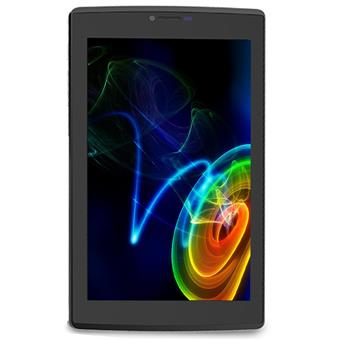 buy MICROMAX TABLET FUNBOOK P480 BLUE :Micromax