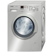 buy Bosch WAK24168IN 7 Kg Fully Automatic Washing Machine
