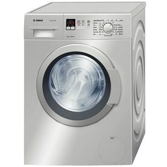 buy BOSCH WM WAK24168IN (7.0KG) :Bosch