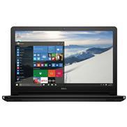 buy Dell Inspiron 15 5559 (Z566306SIN9) Laptop (Core i5-6200U/8GB RAM/1TB HDD/2GB Graphic/15.6 (39.6 cm)/Win 10/Black)