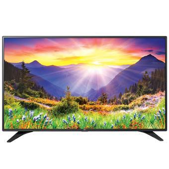 buy LG SMART LED 49LH600T :LG