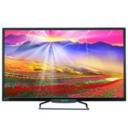 buy Videocon VKV50FH18XAH 50 (127 cm) Full HD Smart DDB LED TV