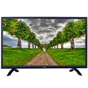 buy Onida LEO40HNE 40 (98 cm) HD Ready LED TV