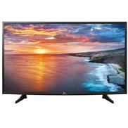 buy LG 43UH617T 43 (108 cm) Ultra HD Smart LED TV
