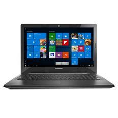 Lenovo G50-80 (80E503FFIH) Laptop (Core i3-5005U/8GB RAM/1TB HDD/2GB Graphic/15.6 (39.6 cm)/Win 10)