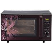 buy LG MC2886BRUM Microwave Oven