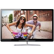 buy Philips 20PFL3439 20 (51 cm) HD Ready LED TV