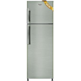 Whirlpool Neo Fresh 258 Roy 2s 245ltr Frost Free