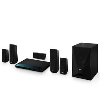 buy SONY 3D BLU RAY HOME THEATRE BDVE3200 :Sony