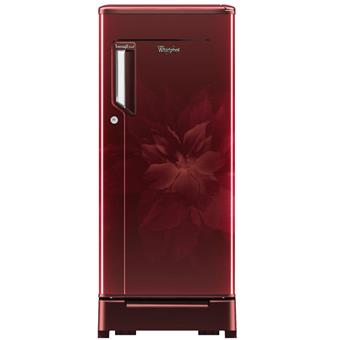 buy WHIRLPOOL REF 260 IM FRESH ROY 5S WINE REGALIA :Whirlpool