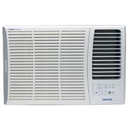 buy Voltas Deluxe 185DY Window AC (1.5 Ton, 5 Star)