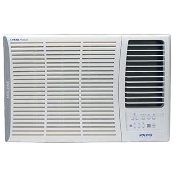 buy VOLTAS AC 185DY (5 STAR) 1.5T WIN :Voltas