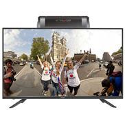 buy Onida LEO40FKY 40 (101.6 cm) Full HD LED TV