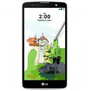 buy LG Stylus 2 Plus (Titan)