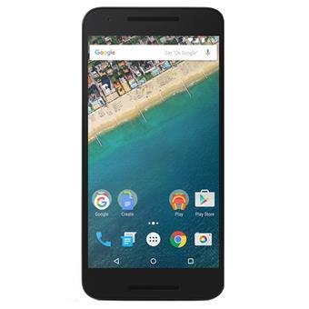 buy LG MOBILE NEXUS 5X H791 16GB CARBON BLACK :LG