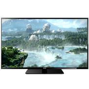 buy VISE VM55F501 55 (139.7 cm) Full HD LED TV