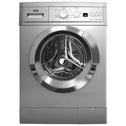 buy IFB Serena Aqua SX LDT 6.0Kg Fully Automatic Washing Machine