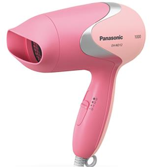 buy PANASONIC HAIR DRYER EH-ND12 :Panasonic