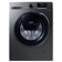 Samsung WW90K6410QX 9.0Kg Fully Automatic Washing Machine (Inox Grey)