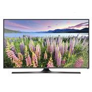 buy Samsung UA48J5300 48 (121.92 cm) Full HD Smart LED TV