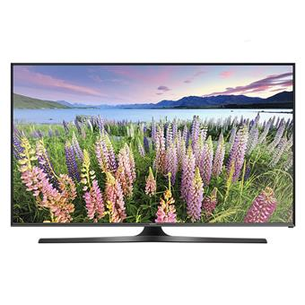 buy SAMSUNG SMART LED UA48J5300 :Samsung