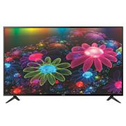 buy Onida LEO50FNAB2 50 (123 cm) Full HD LED TV