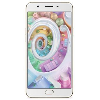 buy OPPO MOBILE F1 S 3GB 4G GOLD :Oppo