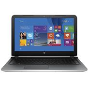 buy HP 15 AB035TX Laptop (Core i7-5500U/8GB RAM/1TB HDD/15.6 (39.6 cm)/Win 8.1)
