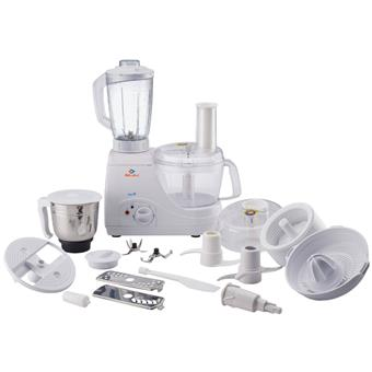 buy BAJAJ FOOD PROCESSOR FX7 :Bajaj