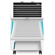 buy Symphony Touch 20 Desert Air Cooler (20 Litres)