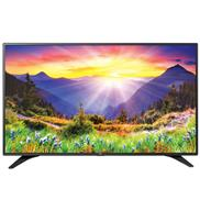 buy LG 43LH600T 43 (108 cm) Full HD Smart LED TV