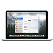buy Apple MacBook Pro MF839HN/A (Core i5 2.7GHz/8GB RAM/128GB HDD/Iris Graphic 6100/13.3 (33.78 cm)/OS X Yosemite)