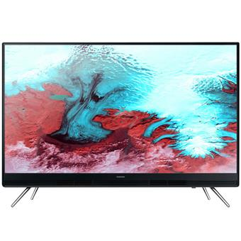 buy SAMSUNG SMART LED UA32K4300 :Samsung