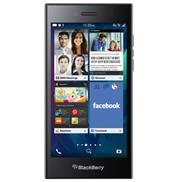 buy Blackberry LEAP (Grey)